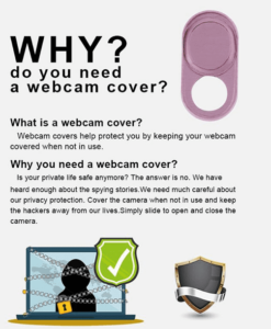 p1007-4-privacy-webcam-sliding-cover