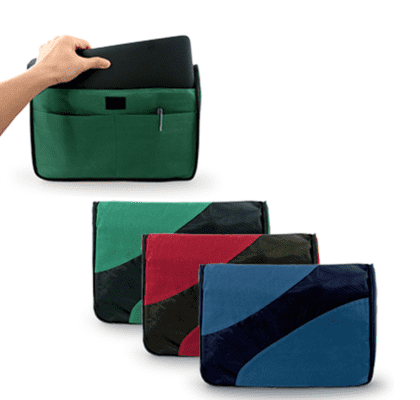 2928-laptop-sleeve