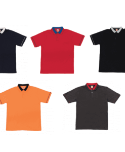 so0048-cotton-interlock-polo-tee