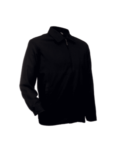 so0049-1-executive-jacket