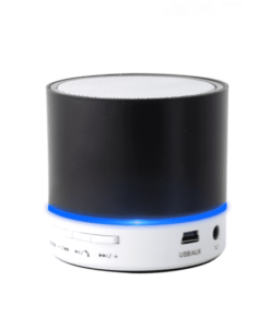 tt0023-bluetootn-speaker-with-led-logo