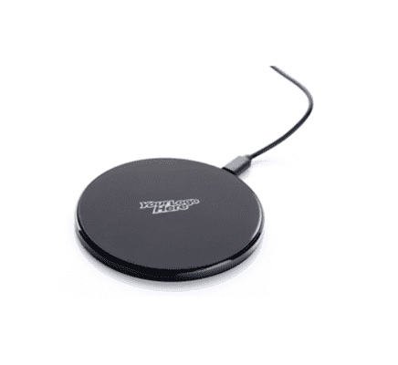 7101pme-qi-wireless-charger