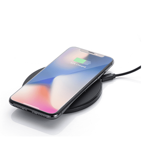 7101pme-1-qi-wireless-charger