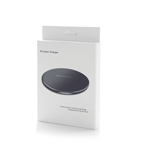 7101pme-2-qi-wireless-charger