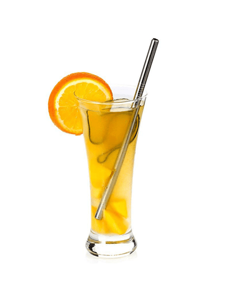 p1011-4-stainless-steel-straw-set
