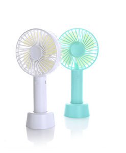 4001fge-rechargeable-portable-fan
