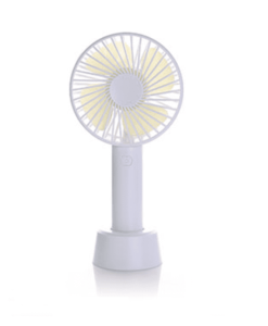 4001fge-1-rechargeable-portable-fan