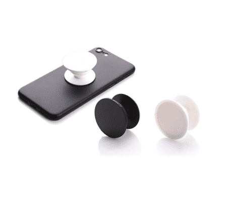 4201ome-cell-phone-grip-holder