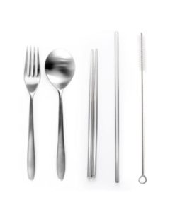 7001ckh-1-5pcs-stainless-steel-cutlery-set-with-straw