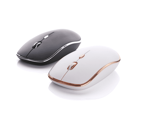 5001mme-wireless-mouse