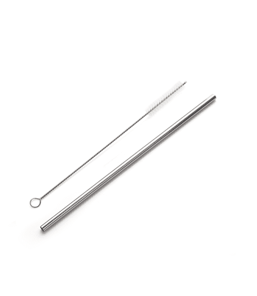 9001ckh-1-straight-stainless-steel-straw-1pcs-with-brush