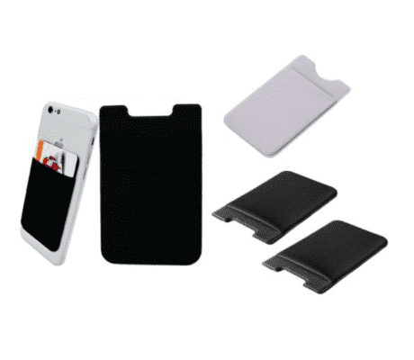 gi0007-silicone-phone-card-holder