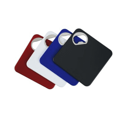 gi0008-4pcs-coaster-with-bottle-opener