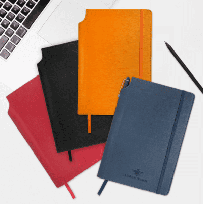 is0075-a5-notebook
