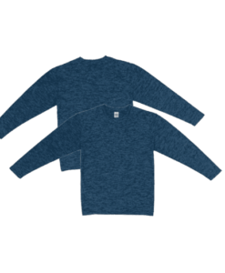 so0052-quick-dry-round-neck-long-sleeve-shirt
