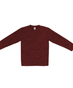 so0052-1-quick-dry-round-neck-long-sleeve-shirt