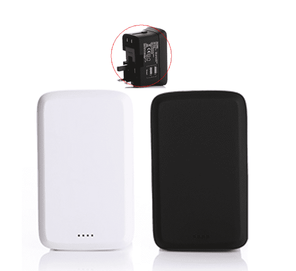 4101tge-travel-adaptor-with-powerbank-4000mah