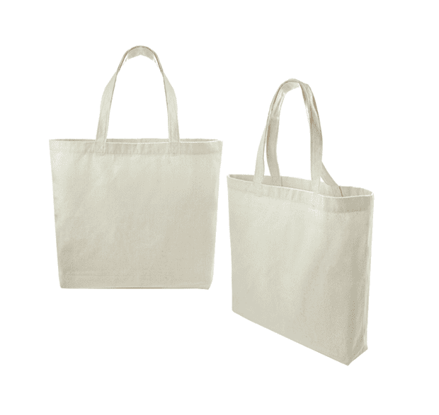 12oz-cotton-tote-bag
