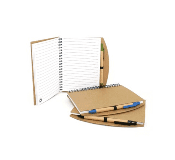 a5-eco-friendly-notepad-with-pen