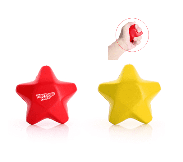 9001rsr-star-stressball
