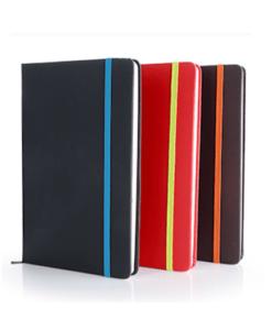 0301onz-magic-pu-notebook