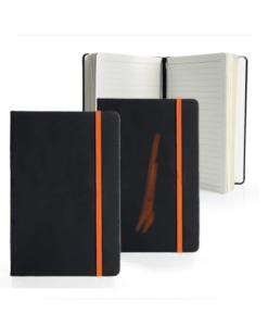 0301onz-3-magic-pu-notebook