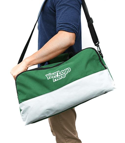 2922-1-xventure-travel-bag