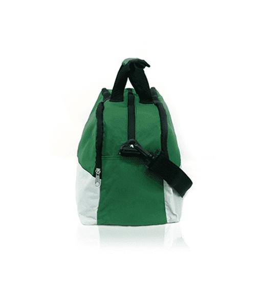 2922-2-xventure-travel-bag