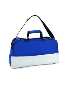 2922-3-xventure-travel-bag