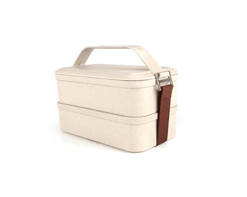 5001lkh-2-tier-lunch-box