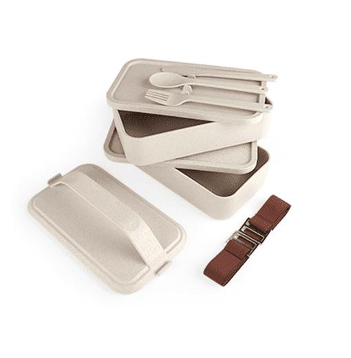 5001lkh-1-2-tier-lunch-box