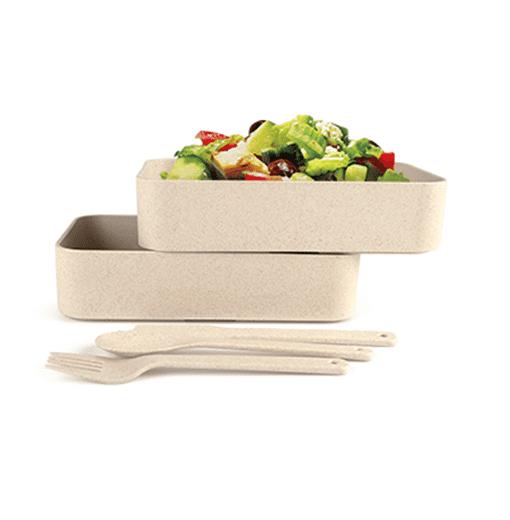 5001lkh-2-2-tier-lunch-box