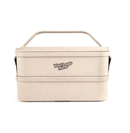 5001lkh-3-2-tier-lunch-box