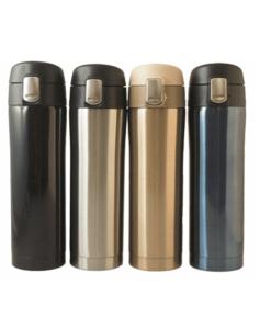 en0088-vacuum-flask
