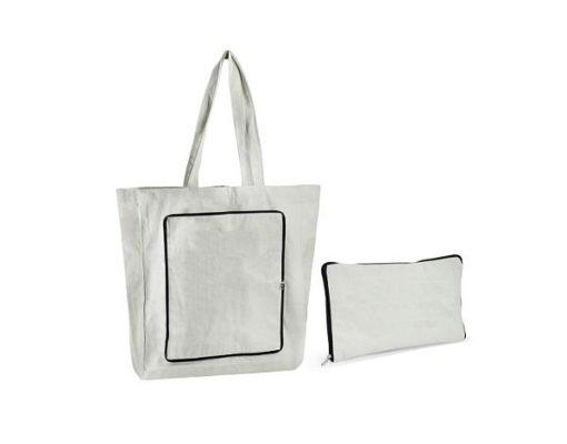 is0066-foldable-cotton-bag