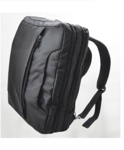 is0067-1-3-in-1-laptop-bag