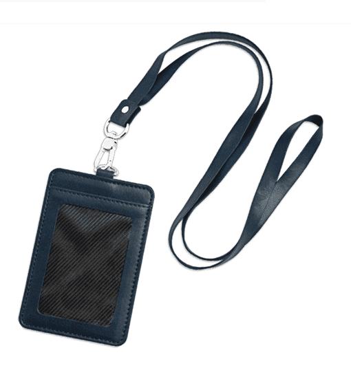 is0069-2-id-badge-holder