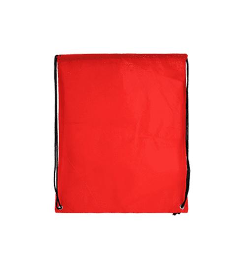 8001sdt-4-non-woven-drawstring-bag
