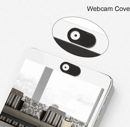 p1007-2-privacy-webcam-sliding-cover