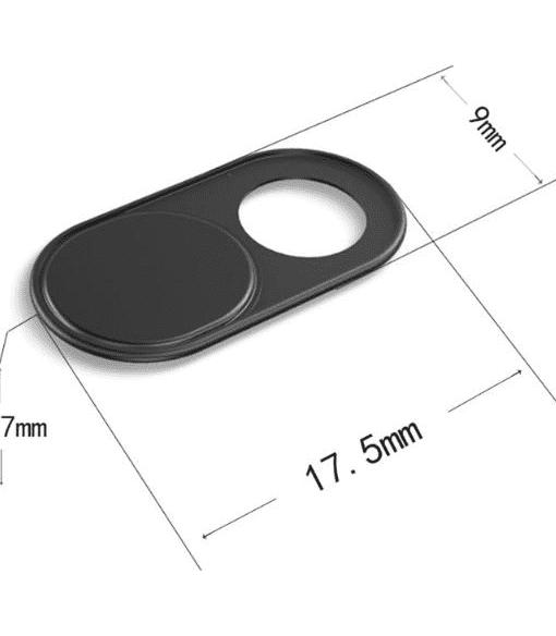 p1007-3-privacy-webcam-sliding-cover