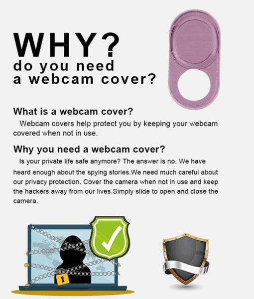 p1007-4-privacy-webcam-sliding-cover