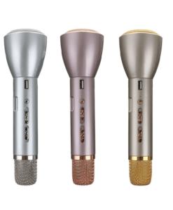 p1009-portable-bluetooth-karaoke-mic-and-speaker