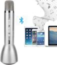 p1009-1-portable-bluetooth-karaoke-mic-and-speaker