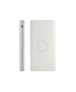 tt0015-2-2-in-1-wireless-charging-powerbank-10000mah