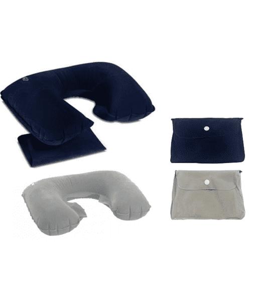 ig0011-travel-neck-pillow