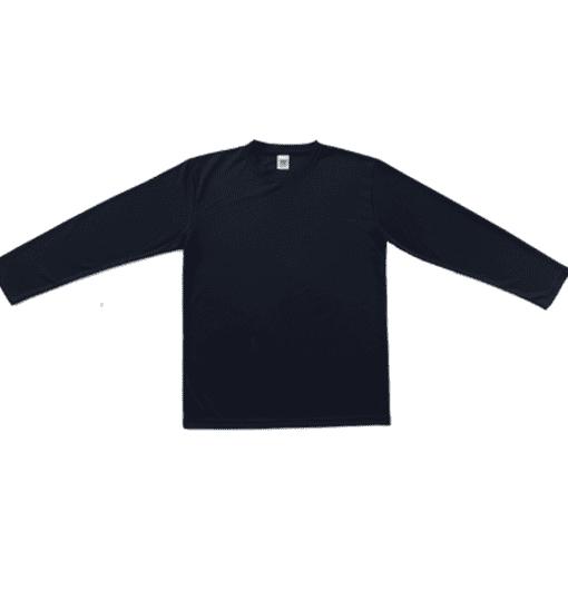 so0054-1quick-dry-long-sleeve-shirt