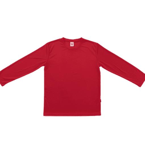 so0054-3-quick-dry-long-sleeve-shirt