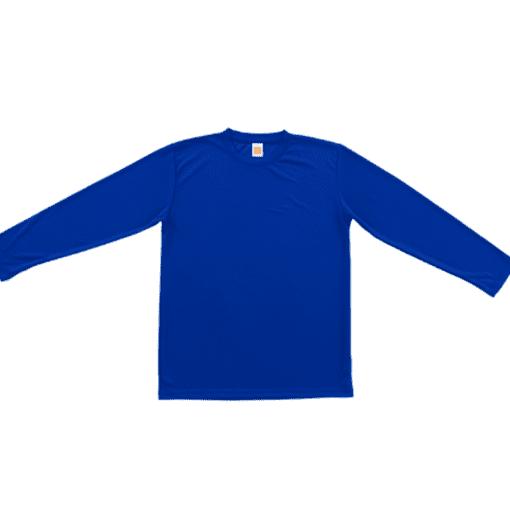 so0054-4-quick-dry-long-sleeve-shirt