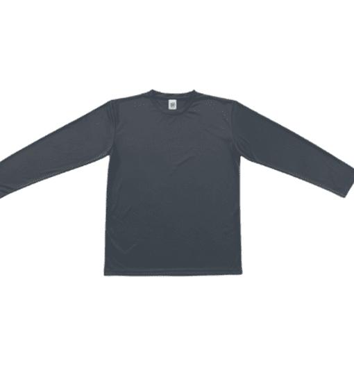 so0054-5-quick-dry-long-sleeve-shirt