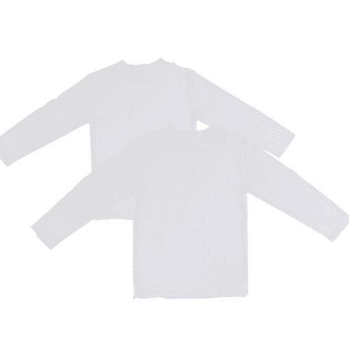 so0054-quick-dry-long-sleeve-shirt